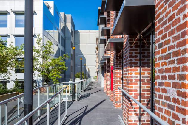 38 Colin Street West Perth WA 6005 - Image 3