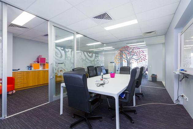 38 Colin Street West Perth WA 6005 - Image 4