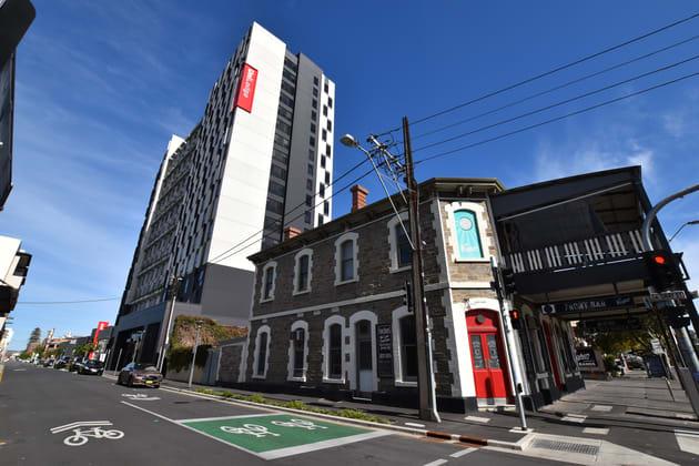 105 Gray Street Adelaide SA 5000 - Image 3