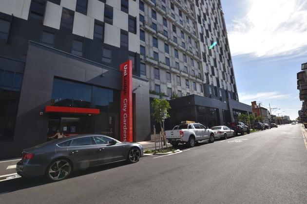 105 Gray Street Adelaide SA 5000 - Image 1
