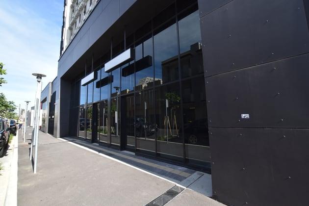 105 Gray Street Adelaide SA 5000 - Image 2