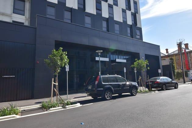 105 Gray Street Adelaide SA 5000 - Image 4