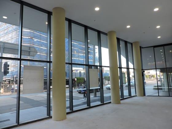 1-3/395 Princes Highway Rockdale NSW 2216 - Image 4