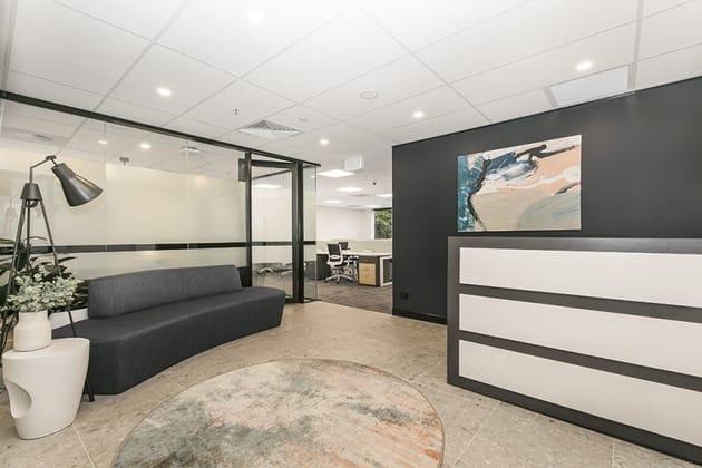 Level 7/348 Edward Street Brisbane City QLD 4000 - Image 3
