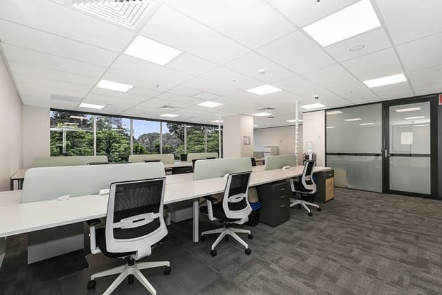 Level 7/348 Edward Street Brisbane City QLD 4000 - Image 5