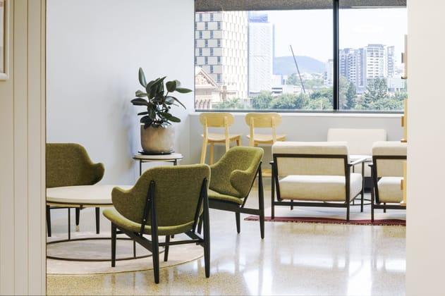 141 Queen Street Brisbane City QLD 4000 - Image 1