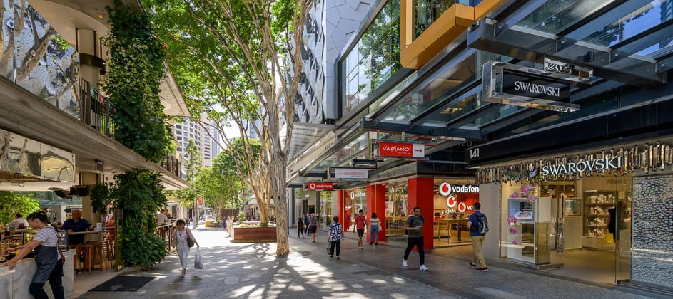 141 Queen Street Brisbane City QLD 4000 - Image 2