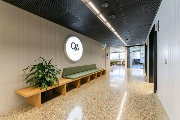 141 Queen Street Brisbane City QLD 4000 - Image 5