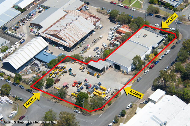 63 Raynham Street Salisbury QLD 4107 - Image 1