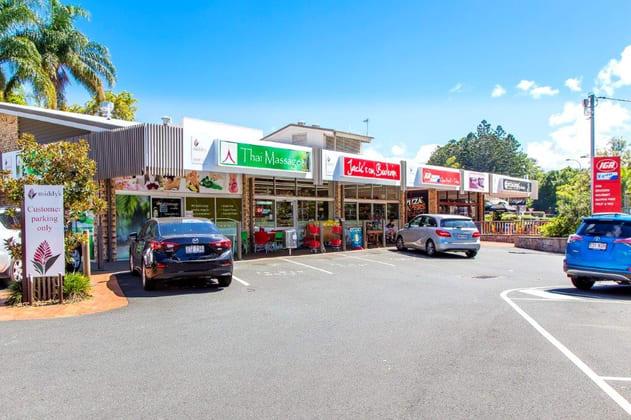 8/29 MAIN STREET Buderim QLD 4556 - Image 2