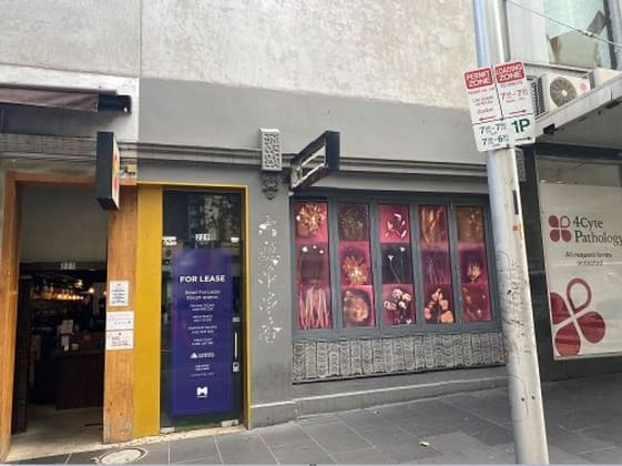 229 Russell Street Melbourne VIC 3000 - Image 2