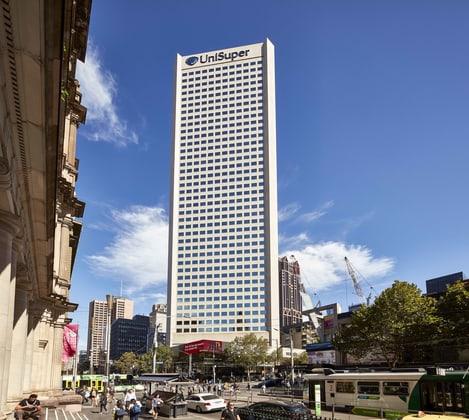 385 Bourke Street Melbourne VIC 3000 - Image 1