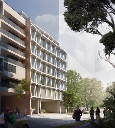 Whole Building/290 Botany Road Alexandria NSW 2015 - Image 5