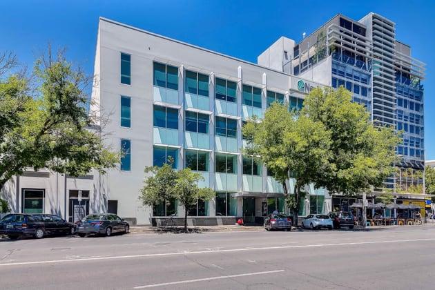 153 Flinders Street Adelaide SA 5000 - Image 1
