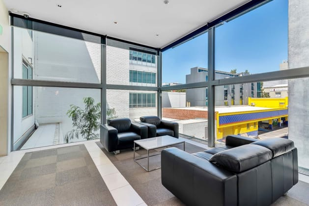 153 Flinders Street Adelaide SA 5000 - Image 4