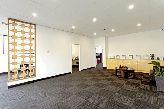 130 Sturt Street Adelaide SA 5000 - Image 3