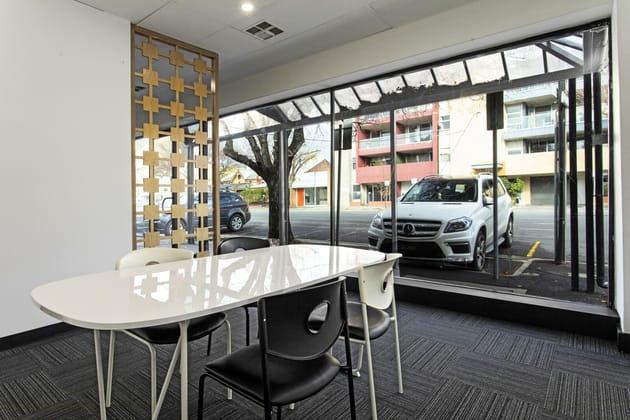 130 Sturt Street Adelaide SA 5000 - Image 4