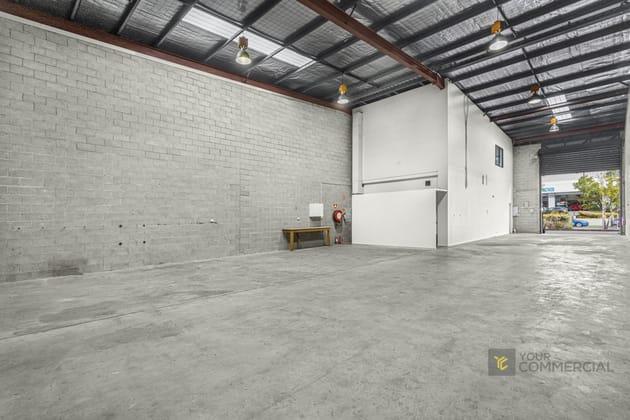 113-119 Breakfast Creek Road Newstead QLD 4006 - Image 2