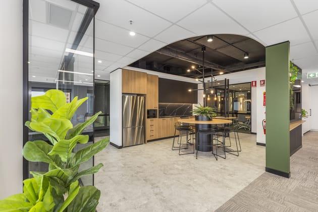 444 Queen Street Brisbane City QLD 4000 - Image 2