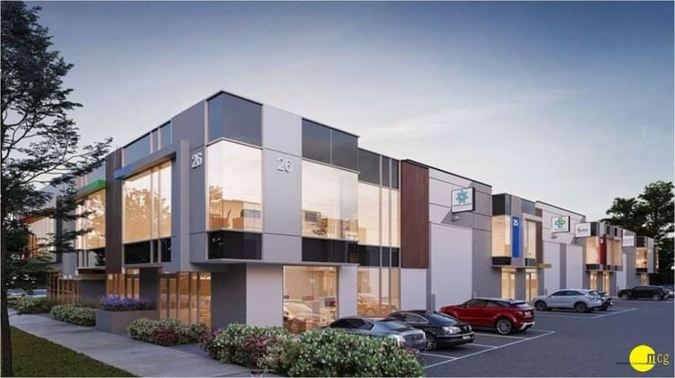 98-100 Derby Street Pascoe Vale VIC 3044 - Image 2