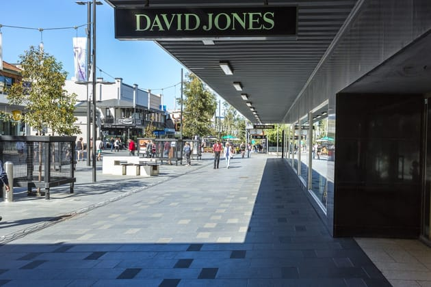 163 - 177 Crown Street Wollongong NSW 2500 - Image 4