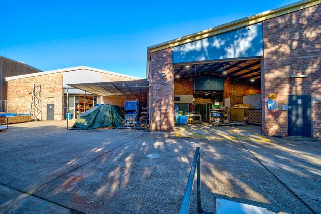 65 Turrella Street Turrella NSW 2205 - Image 2