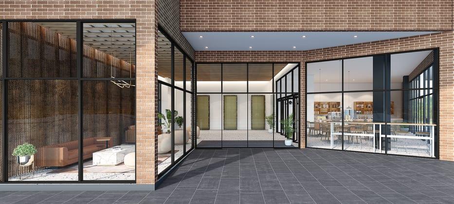 Darby Plaza, 352 Hunter Street Newcastle NSW 2300 - Image 3
