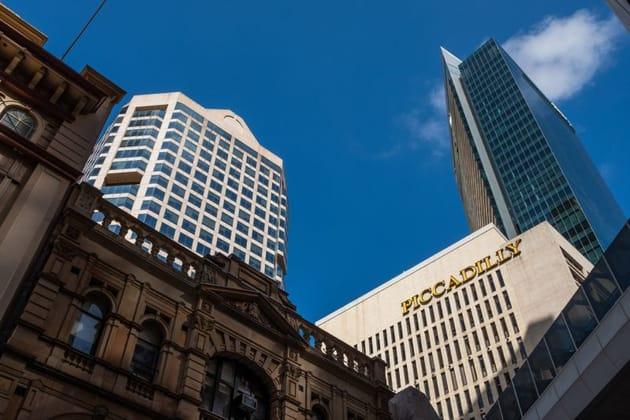 222 Pitt Street Sydney NSW 2000 - Image 3