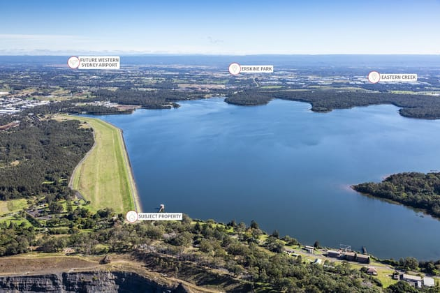Lot 304 William Lawson Drive Prospect NSW 2148 - Image 3
