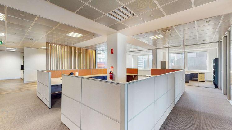 Level 20/500 Collins Street Melbourne VIC 3000 - Image 5