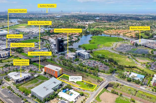 18 Campus Crescent Robina QLD 4226 - Image 3