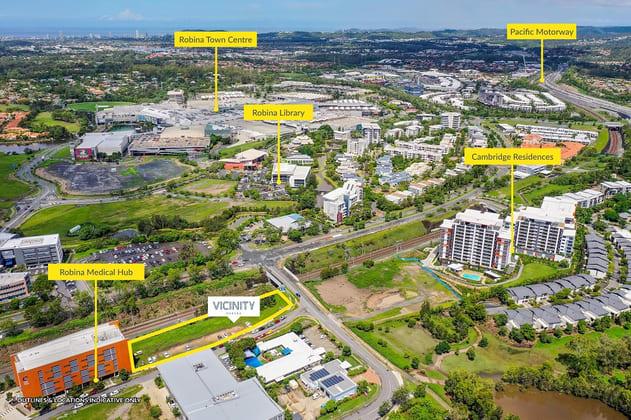 18 Campus Crescent Robina QLD 4226 - Image 5