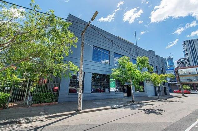 Ground  Office/2-4 Douglas Street South Melbourne VIC 3205 - Image 3