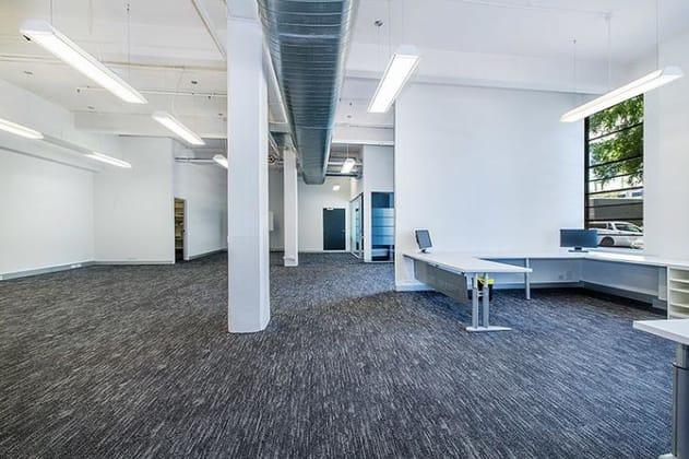 Ground  Office/2-4 Douglas Street South Melbourne VIC 3205 - Image 4