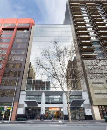 179 Queen Street Melbourne VIC 3000 - Image 1