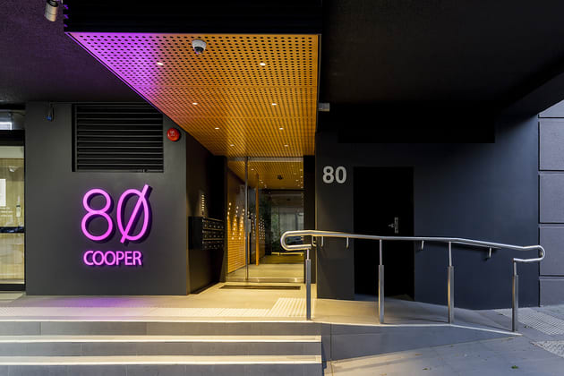 80 Cooper Street Surry Hills NSW 2010 - Image 1