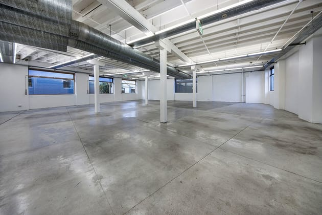 Suite 202 and 203/50 Marshall Street Surry Hills NSW 2010 - Image 3