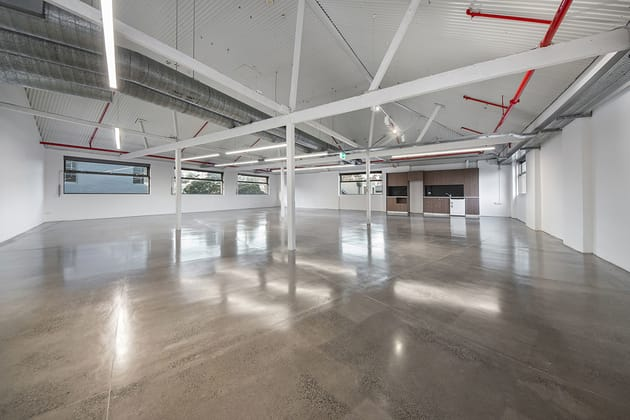 Suite 202 and 203/50 Marshall Street Surry Hills NSW 2010 - Image 2