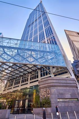 Melbourne Central 360 Elizabeth Street Melbourne VIC 3000 - Image 1