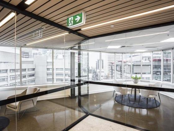 348 Edward Street Brisbane City QLD 4000 - Image 2