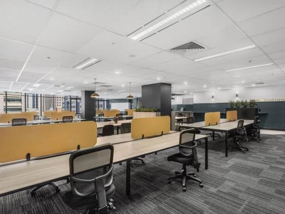 348 Edward Street Brisbane City QLD 4000 - Image 5
