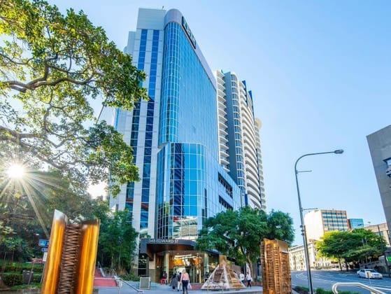 348 Edward Street Brisbane City QLD 4000 - Image 3