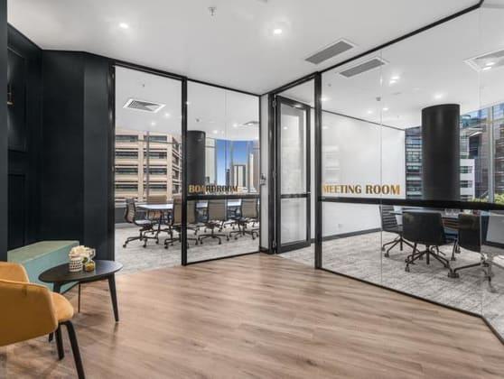 348 Edward Street Brisbane City QLD 4000 - Image 4