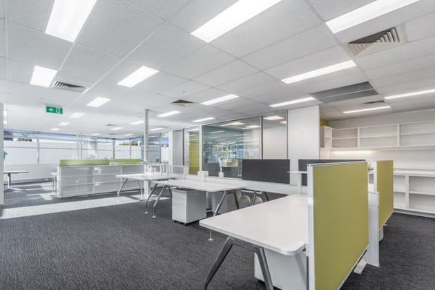 305 Montague Road West End QLD 4101 - Image 2