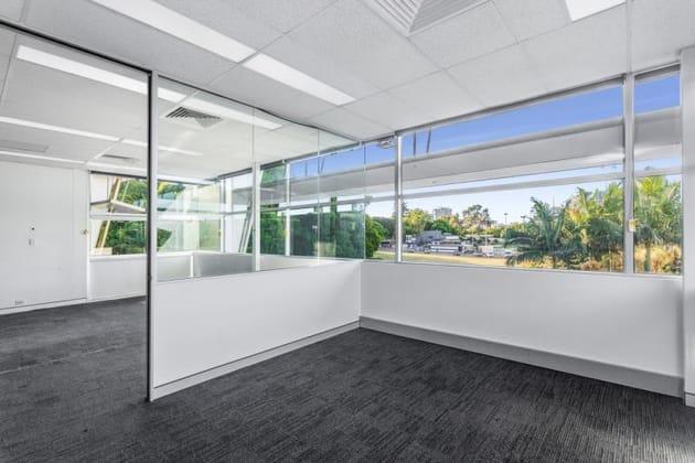 305 Montague Road West End QLD 4101 - Image 4