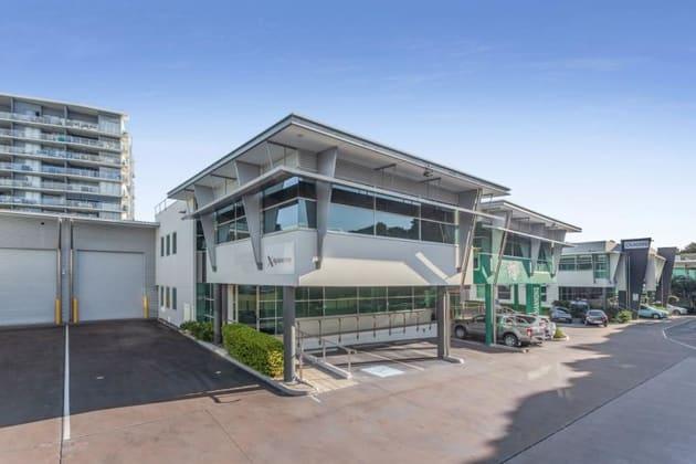 305 Montague Road West End QLD 4101 - Image 1