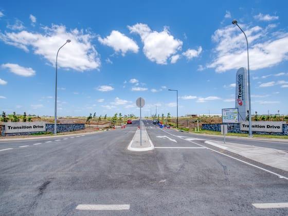 Transition Archerfield Logistics Estate Archerfield QLD 4108 - Image 2