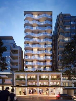 Level 1/302 Oxford Street Bondi Junction NSW 2022 - Image 1