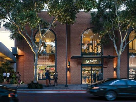 49 Melbourne Street South Brisbane QLD 4101 - Image 3