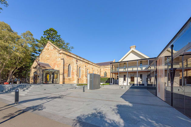 261 Oxford Street Paddington NSW 2021 - Image 3